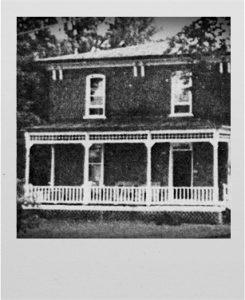 Polaroid_Maison